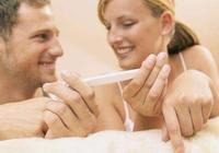 夫妻年齡越接近這個數,生出的寶寶越聰明健康,別不當回事!