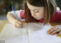 三年級語文是個坎,這份語文學習全攻略來護航!