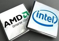 """Intel處理器帶核顯意義何在?這""""小心機""""可真厲害了"""