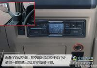 """中國重汽與快遞運輸""""聯姻"""",""""彩禮""""才是重點!"""