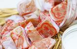 繼牛軋糖後,中國又一糖果問世,網友:滿滿的回憶,給我來倆斤