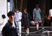 結婚兩年太太疑有喜 前TVB小生緊張回診所吩咐護士要保密