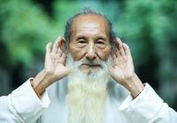 長壽之鄉老人傳授的6道飲食法則