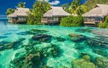 旅遊記錄:旅遊聖地