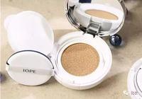 化妝:化妝品,氣墊BB霜,氣墊BB霜推薦