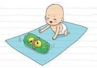 寶寶滿8個月後,寶媽多跟寶寶玩這13個遊戲,越玩越聰明!