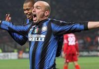 坎比亞索:意大利球隊在歐冠決賽的表現並不差