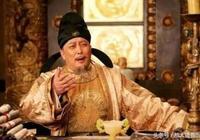 唐太宗長孫皇后曾被逐出家門,她當上皇后後攆她走的人如何了?