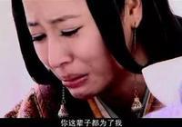 漢惠帝劉盈和兄弟劉恆的妻子竇漪房有何關係?他們真的有緋聞嗎?