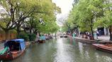 被過度消費的中國第一水鄉 你想去嗎?