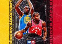 超越詹姆斯!他才是NBA現役第一人!杜蘭特狂砍51分11籃板6助攻