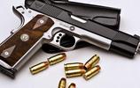 「槍械之美33」各式精品手槍有你喜歡的嗎 超清圖集