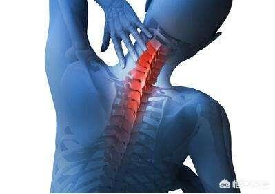 我頸椎最近不知道什麼回事?很痛,偶爾帶著頭暈,具體是什麼回事?
