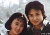 87版紅樓夢成就了三對好姻緣,他們相愛三十年!