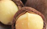 愛吃零食的人怎能錯過這8款!香味獨特,酥脆可口,90後超愛吃