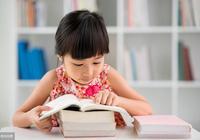 父母如何培養孩子的學習能力?平時經常忽略的,才是靠譜的