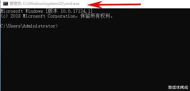 Windows 10/8/7用戶如何隱藏驅動器(四)