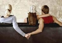 心理學家:二婚男永遠也不會付出真心