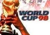 有人說現在玩《實況足球》的人越來越少,玩《FIFA足球世界》的人越來越多了,對此你怎麼看?這是為什麼呢?