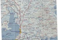 膠澳,中國海濱城市青島的舊稱