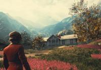 《屍靈》成了假的恐怖遊戲?14萬美元讓遊戲變文藝電影