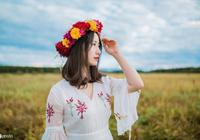 【語音版】花朵的背影與舞者   文/陳敏