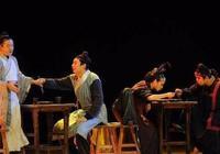 中國喜劇三巨頭,趙家班,德雲社,開心麻花,造星哪家強?