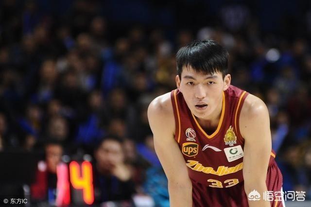 CBA第17輪,廣東男籃客場挑戰浙江,他們會取得17連勝嗎?勝負手是什麼?