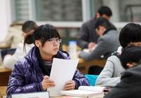 """大學校園裡,很多大學生是通過這3種方式一步步把自己變""""廢""""的"""