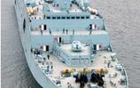 世界十大標誌性戰艦
