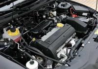汽車積碳過多怎麼辦?老司機:教你一些清除方法,輕鬆解決!