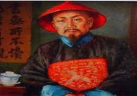 中國古代最後一位,連中三元的狀元,一副對聯橫掃江南