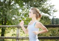 心臟病是運動好還是休息好?醫生告訴您答案