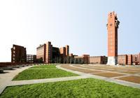 鄭州大學材料科學與工程有哪些專業?