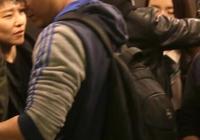 """職場修養:甜美微笑展現職場素養,董潔成娛樂職場最閃亮""""明星"""""""