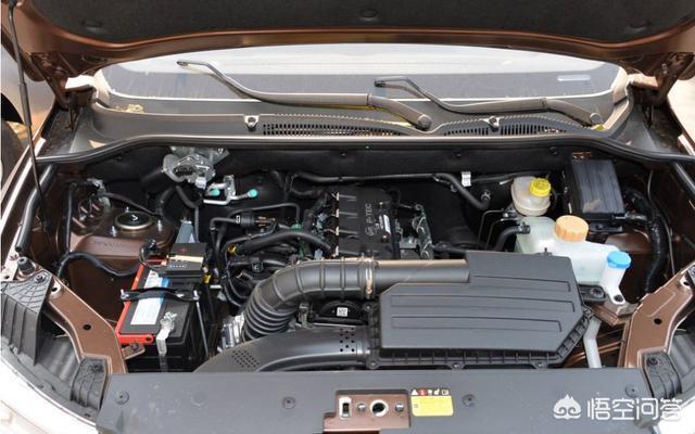我想買新五菱宏光S車,不知買標準型還是買舒適版?裸車最低什麼價?