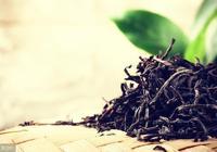 多喝紅茶的七大好處!你瞭解有多少?