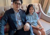 有一種長大式的整容,叫王詩齡長大了,身背2萬元包引熱議