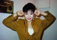 """最經典的""""李莫愁""""—嚴惠明"""