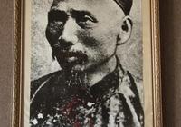 民族英雄丁汝昌自殺殉國,為何死後棺材被加三道鐵鏈,十多年不得安葬?