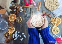 瀘州瀘縣當年這些特產小吃,為什麼突然消失了?