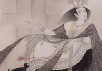 中國古代四大敗家女,排第一的是誰?