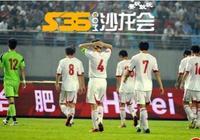 沙龍會體育-國際友誼賽事猛料推介2017.6.6