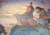 南宋宰相曾多次力保岳飛,要是他在朝岳飛不會冤死