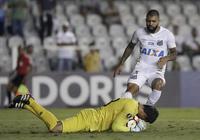 環球體育:國米有意以巴爾博薩交換弗拉門戈小將雷尼爾