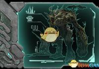 《方舟:滅絕》5種泰坦的生物圖鑑與召喚碼