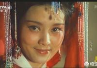 如何評價潘虹的老電影《杜十娘》?