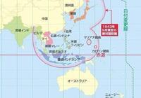薩沃島海戰,美軍死亡人數是日軍的20倍,為何山本五十六卻大怒?
