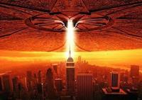 外星文明很大可能是智能機器人,為什麼科學家還要按地球的環境找呢?