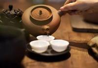 """這些""""投茶量""""小技巧,讓您泡出的茶更好喝"""